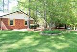 225 Lake Forest Drive - Photo 5
