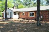225 Lake Forest Drive - Photo 9
