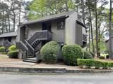 5 Pine Tree Road - Photo 1