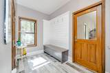 420 Hill Road - Photo 21
