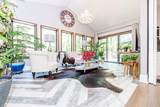 420 Hill Road - Photo 24