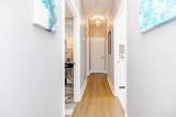 420 Hill Road - Photo 27