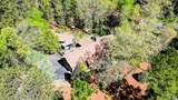 420 Hill Road - Photo 3