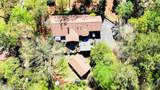 420 Hill Road - Photo 4