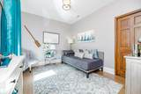 420 Hill Road - Photo 43