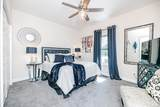 420 Hill Road - Photo 48