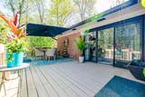 420 Hill Road - Photo 49