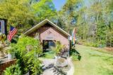 420 Hill Road - Photo 54