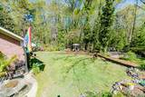 420 Hill Road - Photo 55