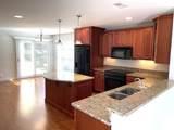401 Longwood Place - Photo 13