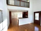 401 Longwood Place - Photo 17