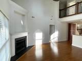 401 Longwood Place - Photo 21