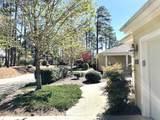 401 Longwood Place - Photo 49