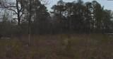 127 Creek Bend Drive - Photo 1