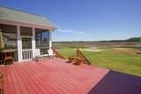 975 Sea Gull Drive - Photo 50