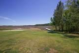975 Sea Gull Drive - Photo 53