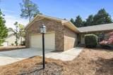 1160 Monticello Drive - Photo 3