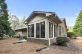 1160 Monticello Drive - Photo 36