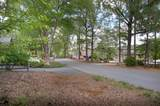 655 Lake Forest Drive - Photo 2