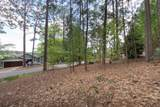 655 Lake Forest Drive - Photo 3