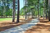 53 Pinewild Drive - Photo 9