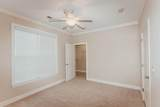 411 Gallery Drive - Photo 11