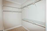 411 Gallery Drive - Photo 14