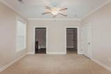 411 Gallery Drive - Photo 15