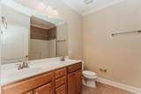 411 Gallery Drive - Photo 16