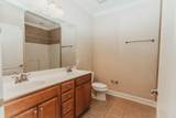 411 Gallery Drive - Photo 18