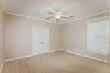 411 Gallery Drive - Photo 20
