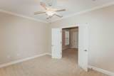 411 Gallery Drive - Photo 21