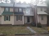1302 Dover Street - Photo 1