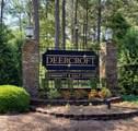 1 Deercroft Drive - Photo 2