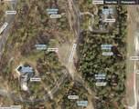 45 Quaker Ridge Road - Photo 1
