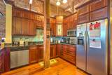 214 Carolyns Mill Place - Photo 4