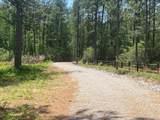 370 Fox Box Road - Photo 5
