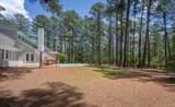 104 Linden Trail - Photo 20