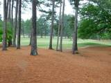 10 Pine Tree Road - Photo 10