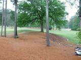 10 Pine Tree Road - Photo 11