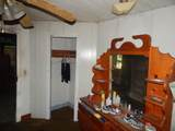 509 Mount Carmel Road - Photo 17