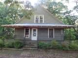 509 Mount Carmel Road - Photo 2