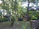 509 Mount Carmel Road - Photo 31