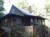 509 Mount Carmel Road - Photo 32