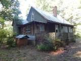 509 Mount Carmel Road - Photo 33