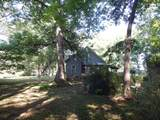 509 Mount Carmel Road - Photo 43