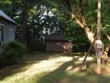 509 Mount Carmel Road - Photo 5