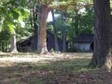 509 Mount Carmel Road - Photo 9