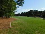 10 Pine Tree Road - Photo 12