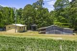 600 Andrews Farm Road - Photo 52